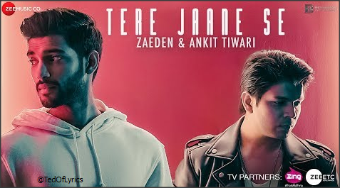 TERE-JAANE-SE-Lyrics-Ankit-Tiwari