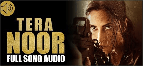 Tera-Noor-Lyrics-Tiger-Zinda-Hai