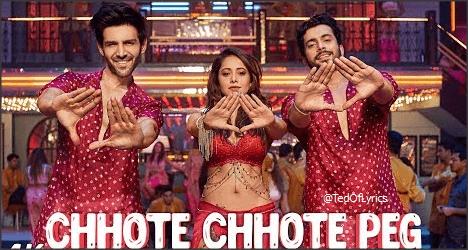Chhote-Chhote-Peg-Lyrics-Sonu-Ke-Titu-Ki-sweety