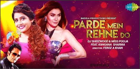 Parde-Mein-Rehne-Do-Lyrics-Miss-Pooja
