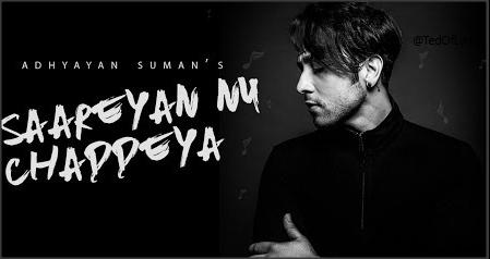 Saareyan-Nu-Chaddeya-Panjabi-Song-Lyrics-Adhyayan