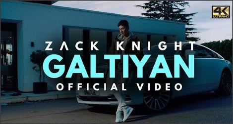 GALTIYAN-Lyrics-Zack-Knight