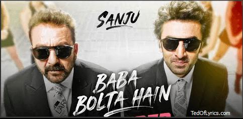 Baba-Bolta-Hai-Bas-Ho-Gaya-Lyrics-tedOfLyrics