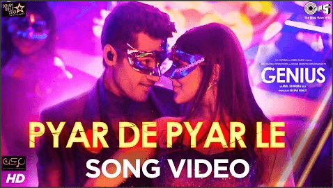 Pyar-de-pyar-le-lyrics-Genius
