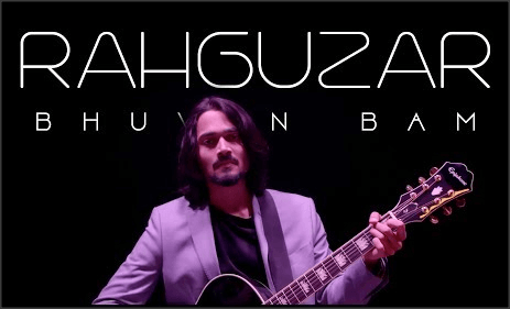 Rahguzar BB Ki Vines – Bhuvan Bam Lyrics