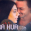 Tera-Hua-Lyrics-Loveratri