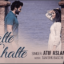 Chalte-Chalte-Lyrics-Mitro-Atif