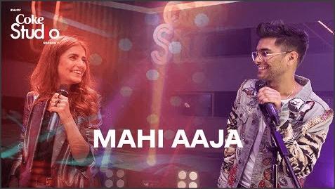 Mahi-Aaja-Lyrics-Coke-Studio